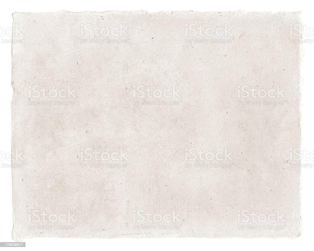 japanese paper stock photo