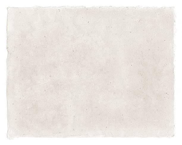 日本の紙 - 和紙 ストックフォトと画像