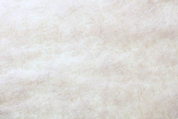 japanische zeitung - raumteiler weiß stock-fotos und bilder