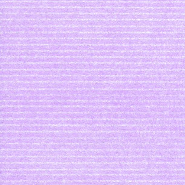 日本の紙の質感 ストックフォト