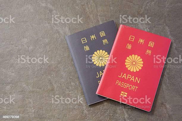 Japanese passport picture id469279268?b=1&k=6&m=469279268&s=612x612&h=b9tf0ezke5vy8z3vmhhkryzx36wp4zfkhnc8nizmrgs=