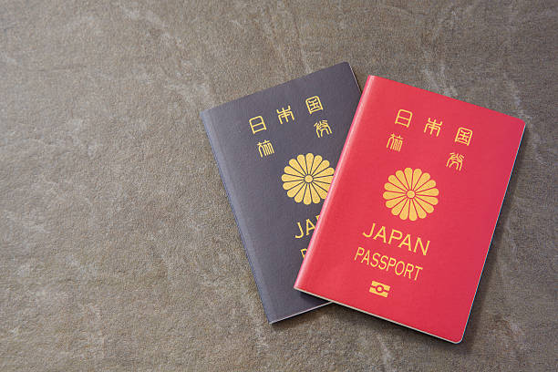 Japanese passport picture id469279268?b=1&k=6&m=469279268&s=612x612&w=0&h=1bed2 n1nnp7klo8i7kvozfqz4i3uris5tonexsomws=