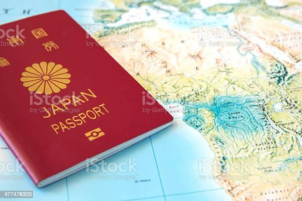 Japanese passport picture id477476320?b=1&k=6&m=477476320&s=612x612&h=oeny8sbpxgfomqrwzm2lkqq kzldbi2j1byg3z6qoem=