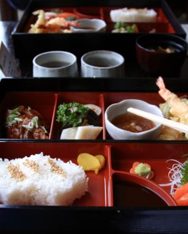 istock Japanese 92189731