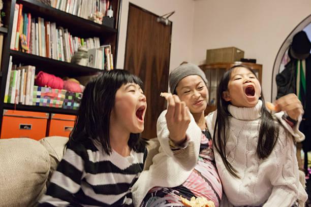 Mom sex asian japanese