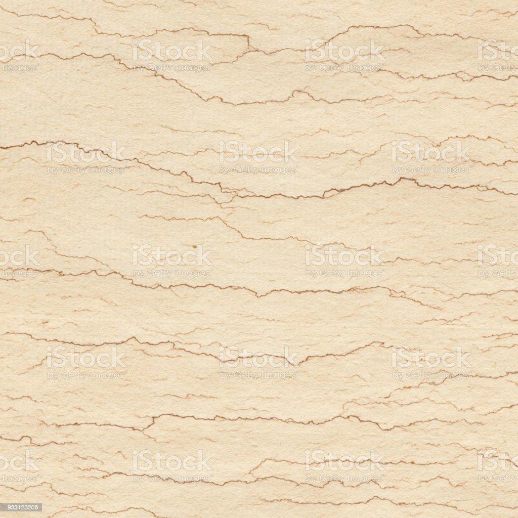Japanese rice paper background stock photo