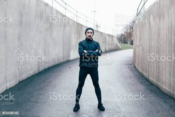 Japanese runner picture id874439140?b=1&k=6&m=874439140&s=612x612&h=p9cshl40bhgigosa9vl3nlhjqcbnopcqaub0vvqyle0=