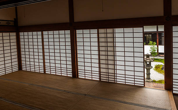 Washi, le papier artisanal japonais Japanese-shoji-washi-paper-door-at-chionji-temple-kyoto-japan-picture-id592388774?k=6&m=592388774&s=612x612&w=0&h=L5dv6PVY-OYYASd-fhb40qqfYmXN68g1-par0QLJ9F0=