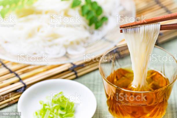 Japanese somen noodles picture id1091359712?b=1&k=6&m=1091359712&s=612x612&h=g52  ucgszn s2rh wg9fh8ebduzkhrtx7sycwn9wl0=