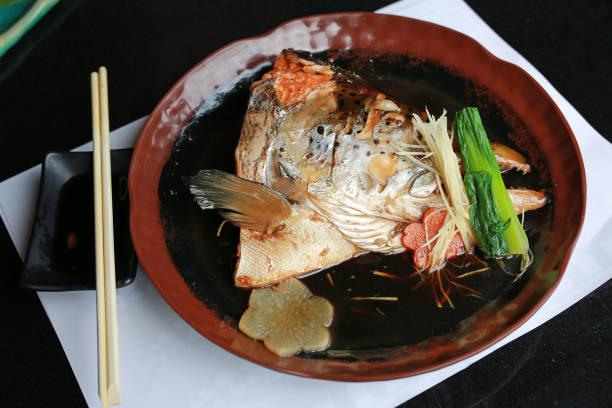 Vegetarian Mushroom Soy Sauce | HOMEY FOOD