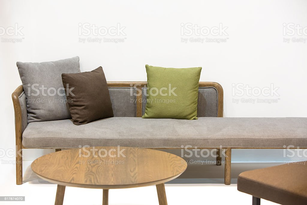Incredible Japanese Style Sofa Bed Stock Photo Download Image Now Gmtry Best Dining Table And Chair Ideas Images Gmtryco