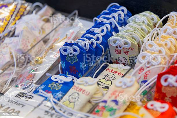 Japanese talisman and amulets picture id509735066?b=1&k=6&m=509735066&s=612x612&h=yazcrozkuxdtbtef89jjwogql mvzwgc2untheypwhq=