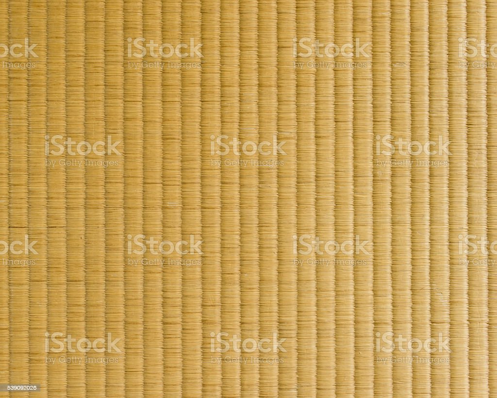 Royalty Free Tatami Mat Texture Pictures Images And Stock