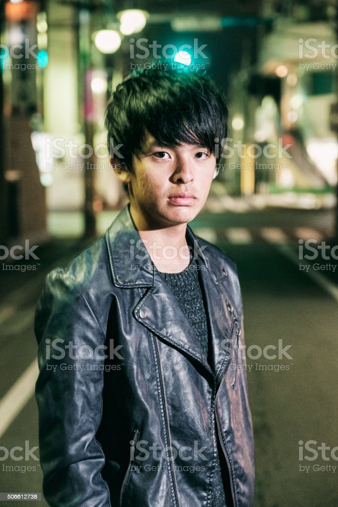 japanese teen picture