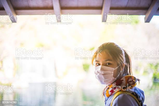 Japanese teenager bright garden background picture id520974280?b=1&k=6&m=520974280&s=612x612&h=azdt3optkbqd pvornslpsz05ml4tg7qw4dyjtldb1s=