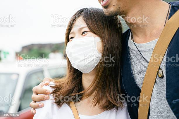 Japanese tourists walking in the countryside picture id638780076?b=1&k=6&m=638780076&s=612x612&h=qmbicmkjanoboxuk6inkv9hep46iivdafwok1cd0laq=
