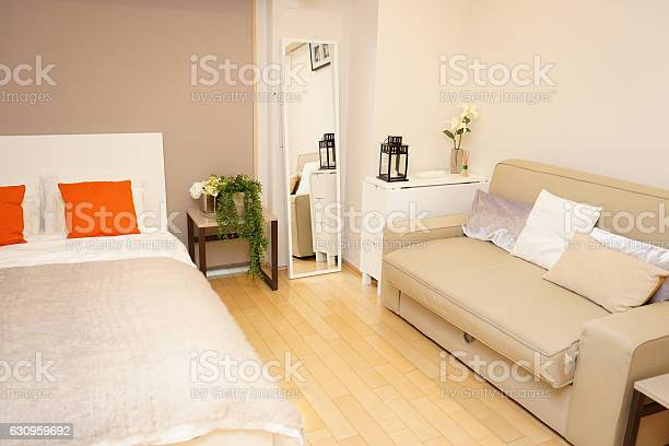 Japanese traditional housing room for backpackers staying picture id630959692?b=1&k=6&m=630959692&s=612x612&h=ihttk0jz2iw88pa072l2ivkomhgr5juywtpc agzuns=