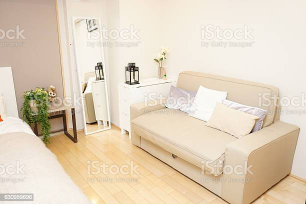 Japanese traditional housing room for backpackers staying picture id630959696?b=1&k=6&m=630959696&s=612x612&h=lyqwspxduiiyleqtq6smibcb9vthp41g7zlcoddvpha=