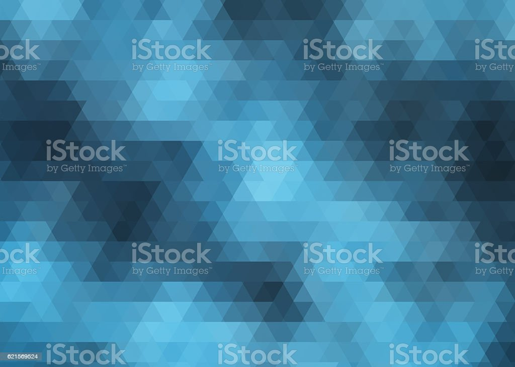 Japanese traditional paper geometric abstract #2 stock photo