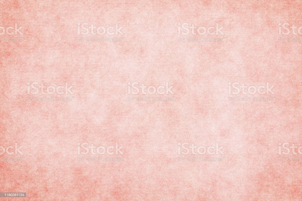 japanese vintage pink color paper texture or grunge background stock photo download image now istock japanese vintage pink color paper texture or grunge background stock photo download image now istock