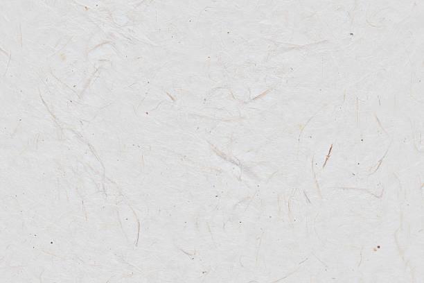 japonês washi fundo de textura de papel - amoreiras imagens e fotografias de stock