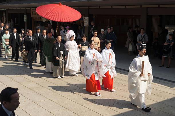 Japanese wedding picture id458302719?b=1&k=6&m=458302719&s=612x612&w=0&h=ia5s zsunrhaypmyslhwljjgarf3lzqmomchbrcc43e=