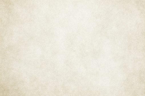 Japanese white paper texture abstract or natural grunge canvas background