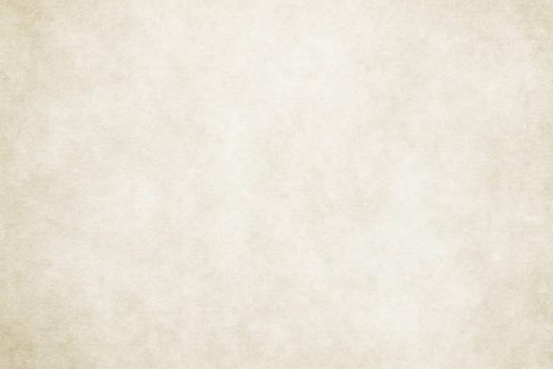 japoński biały papier tekstury abstrakcyjne lub naturalne tło płótna - beżowy zdjęcia i obrazy z banku zdjęć