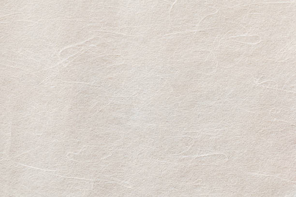 japanese white vintage paper texture background - japan pattern 個照片及圖片檔