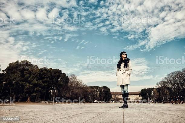 Japanese woman in ueno park picture id533334939?b=1&k=6&m=533334939&s=612x612&h=m2txopbrszu6n5ciwwtb1rszvkzwzgzolinhx8yjuve=