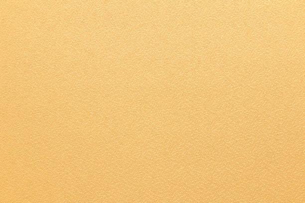 japanische gelb traditionelle stoff stoff textilhintergrund - japanpapier stock-fotos und bilder