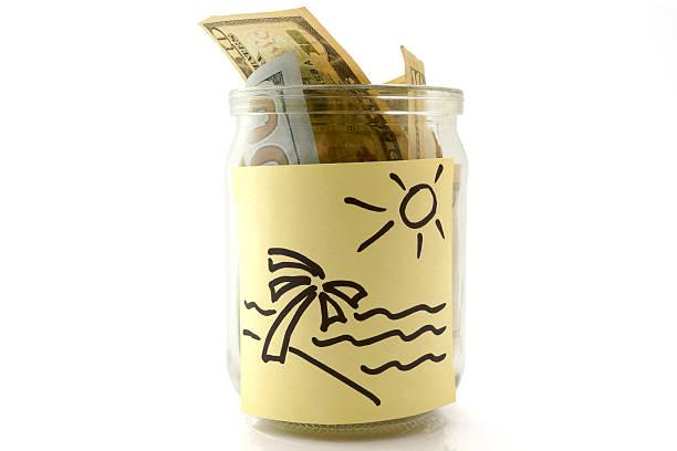 Jar of money for traveling over white background picture id467901810?b=1&k=6&m=467901810&s=612x612&w=0&h=6dc xk0bu f03yqhlk8rothelvgl94reatwojnl42hq=