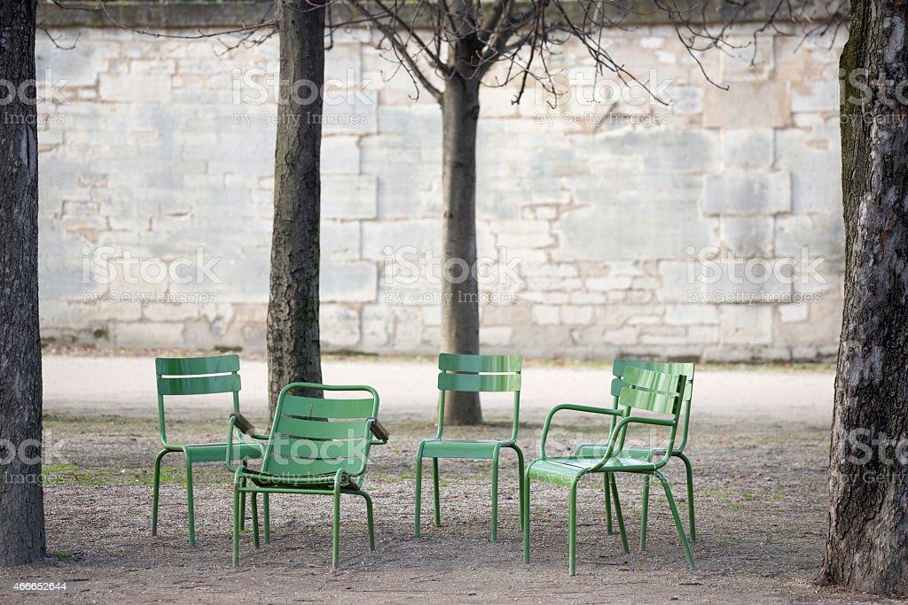 Sedie Francesi Da Giardino : Sedia da giardino in batyline con braccioli kea by mobika garden