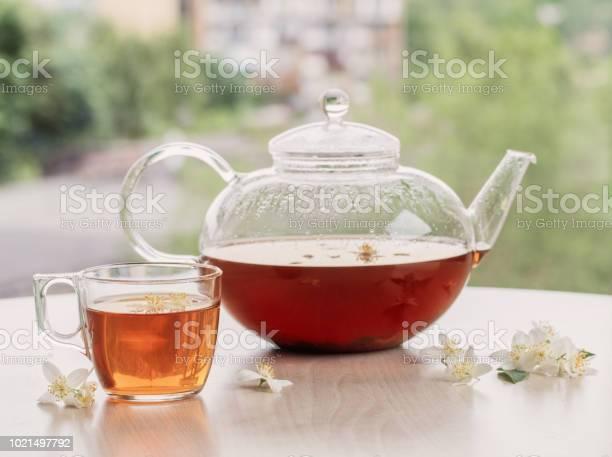 Jasmine tea on the table picture id1021497792?b=1&k=6&m=1021497792&s=612x612&h=pxybdd7iof5ezdsabzvjyfqt2vkmxtkbkgij g53mqq=