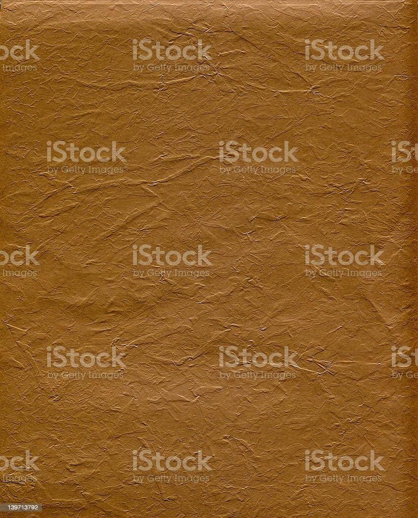 java brown texture stock photo