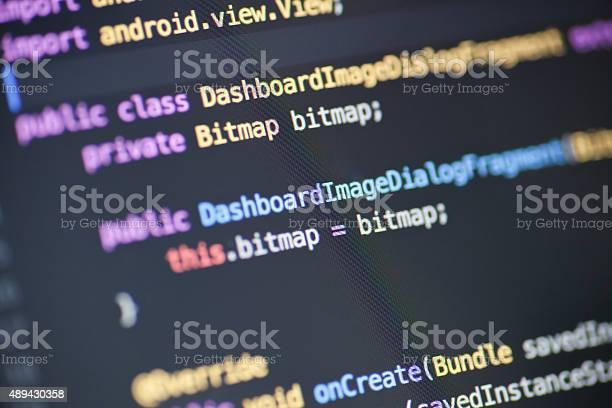 Java source code picture id489430358?b=1&k=6&m=489430358&s=612x612&h=sbathlu1kn94mgtzn2c 2kjlb34yllxeiobszlrssdi=