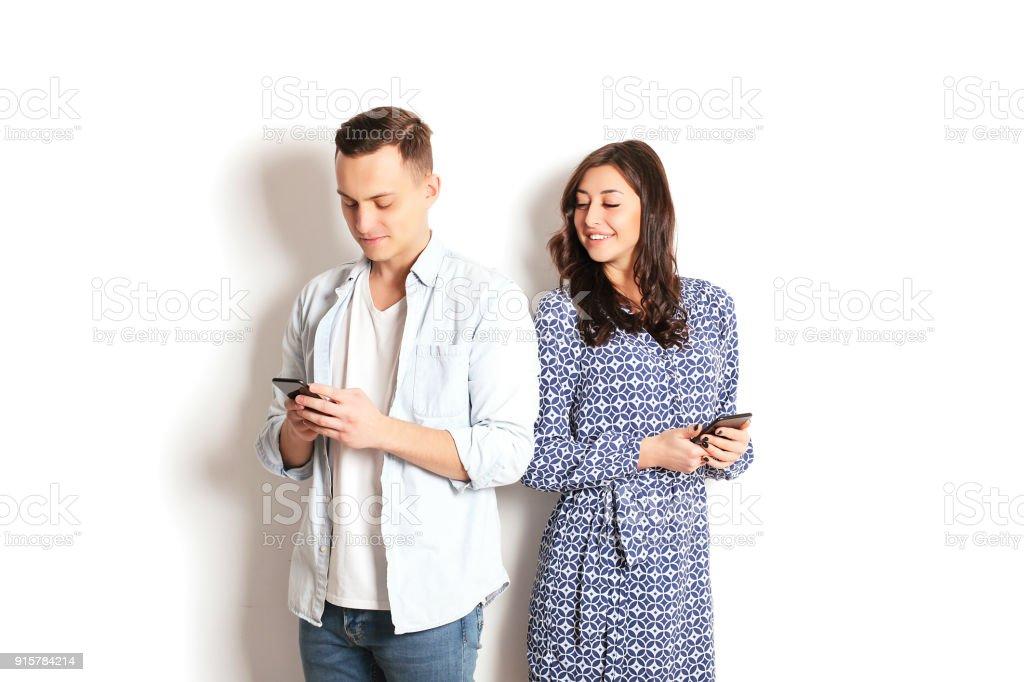 Online Dating Profilo Ucraina clicca Dating foto profilo fotografo