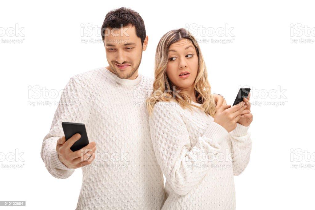 skydda dina känslor dating
