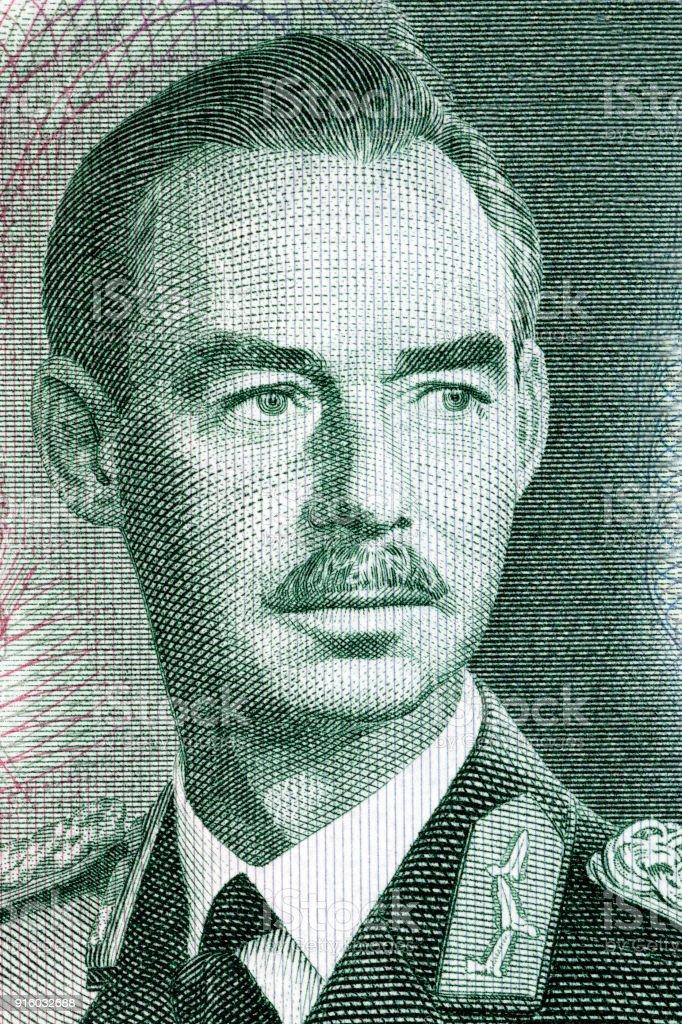 Resultado de imagen de gran duque juan luxemburgo