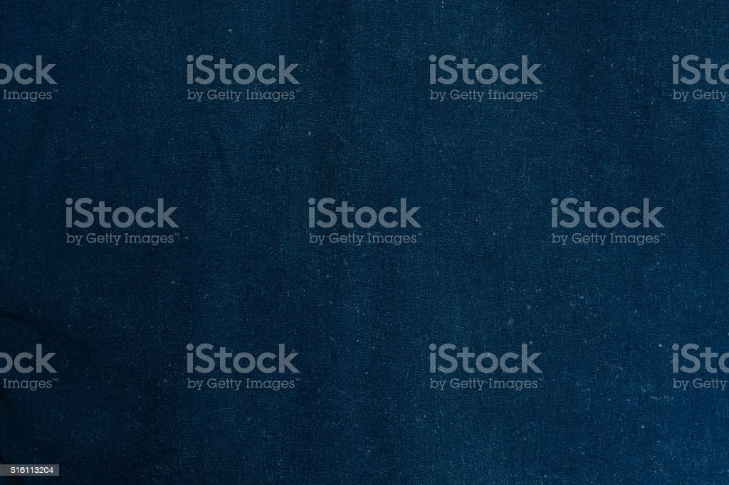jean - foto stock