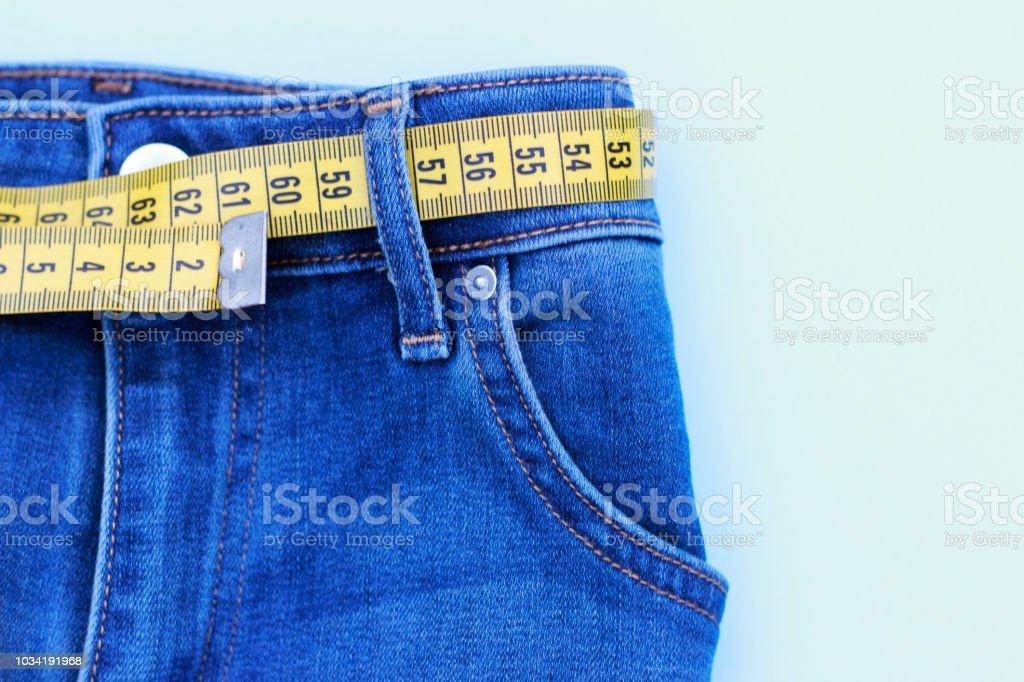 Blue para bajar de peso