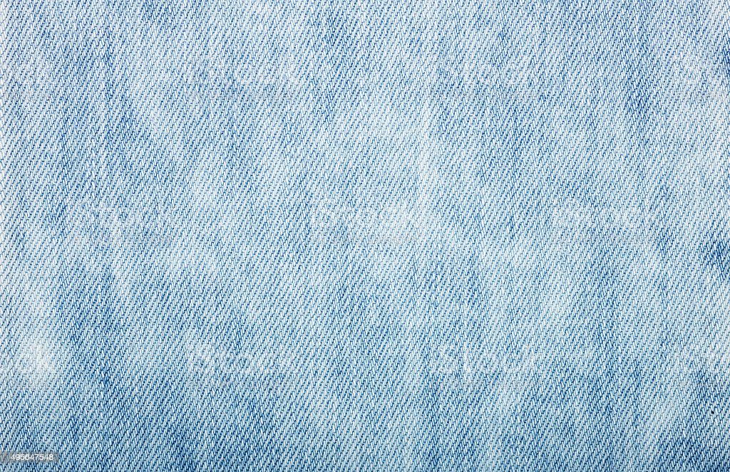 Jeans background. Color Image stock photo