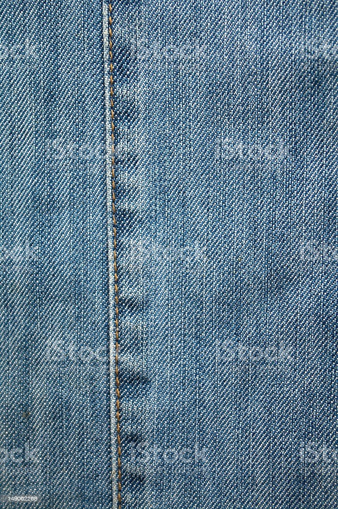 jeans background royalty-free stock photo