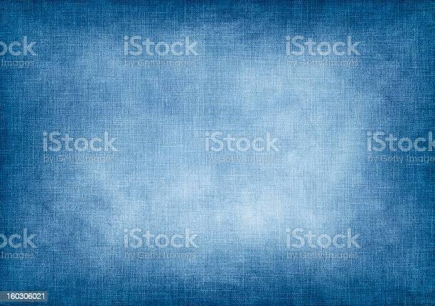 Jeans background xxxl picture id160306021?b=1&k=6&m=160306021&s=612x612&h=9fjaatcsdp1o5vrfazqpdxrciyyziom0ksf kiuw me=