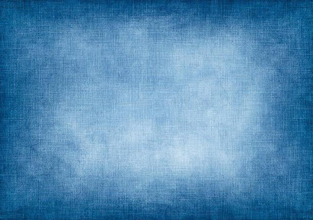 Jeans background xxxl picture id160306021?b=1&k=6&m=160306021&s=612x612&w=0&h= ppelism4b2yrc0ge4rusayhgrqmbgmu9ngl 86tw i=