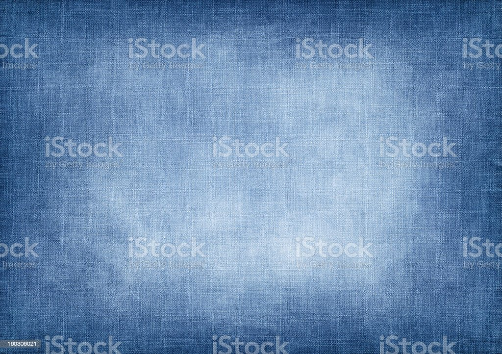 jeans background XXXL stock photo