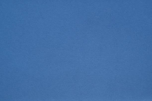 jeans azul grano de fondo de textura de papel vacío - foto de stock