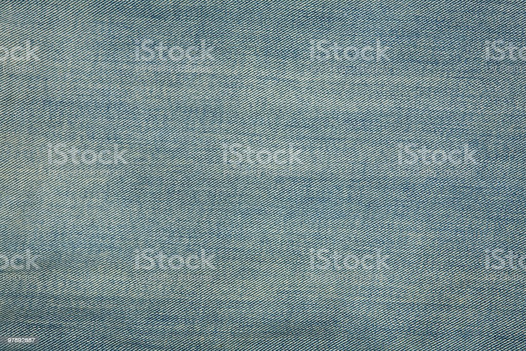 jeans cloth back ground royalty-free stock photo