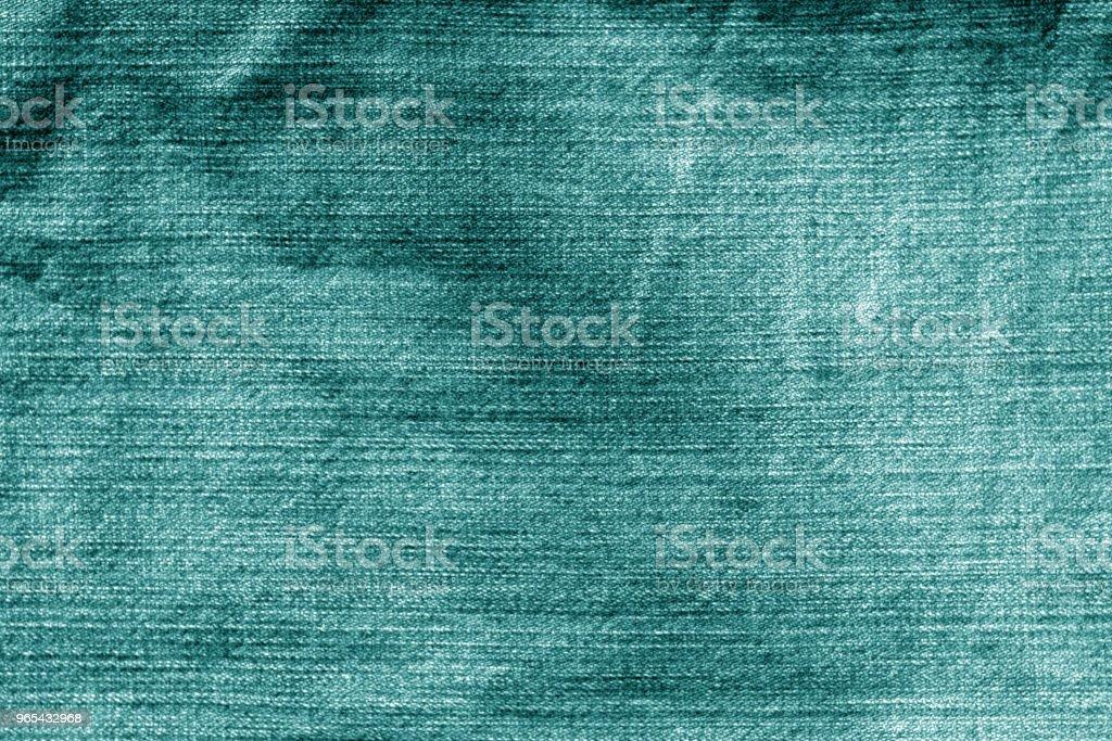 藍色牛仔褲布圖案 - 免版稅便裝圖庫照片