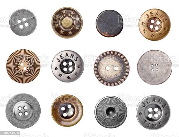 Jeans denim button picture id845751076?b=1&k=6&m=845751076&s=612x612&h=5p3fm gmazt60aejjibmzzw2uieb7cllcg0jx7xwunk=